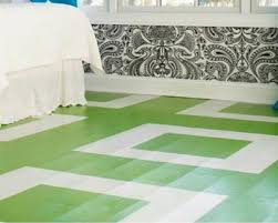 painted wood floors everything you need to