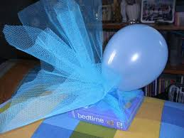 Gift Wrapping Bow Ideas - 102 best gift wrap u0026 bows images on pinterest gifts wrapping