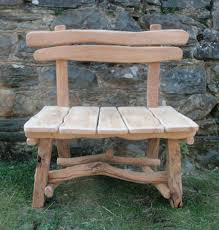 rustic furniture outdoor rustic outdoor benches patio bench