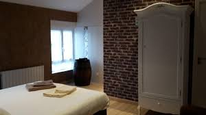 chambre d hote 16 chambre d hotes de la loge chambres d hôtes moussy