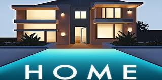 home design cheats design home cheats tips hacks 2018 appinformers com
