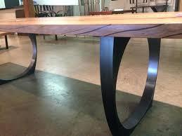 wood top coffee table metal legs desk legs metal coffee table legs coffee table legs metal desk metal
