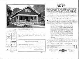 how much is 3000 square feet sears home prices how much did catalog houses cost money