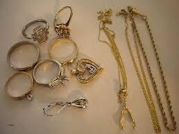new jewelry gold jewelry melt gold to make new jewelry melt gold to