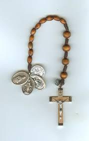 best 25 prayer beads ideas on pinterest rosary beads prayers