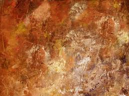 painted wall texture texture paint walls interiors design