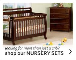 Brookline Convertible Crib Convertible Cribs Simply Baby Furniture