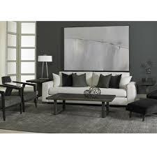 Modern Loft Furniture by Connor Sofa Precedent Furniture Modern Furniture Palette