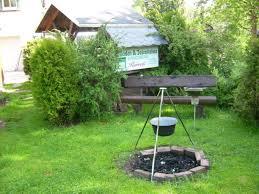 Mauerstein Vollstein Bellamur Anthrazit Lagerfeuerstelle Im Garten Fewo Mit Haffblick Landhaus Zweedorf F