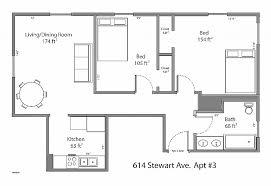baumholder housing floor plans schofield barracks housing floor plans elegant surprising fort