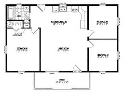 Bakery Floor Plan Design Bakery Shop Interior Design House Plans