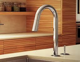 Aquabrass Faucet Kitchen Plumbing Accessories Faucets Sinks Espace Plomberium