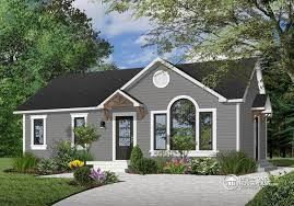 house plans drummond drummond floor plans drummond house plans drummond houses mexzhouse house plan drummond house plans houseplans twitter drummond
