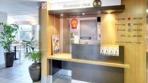 chambre d hote salon de provence chambre d hote salon de provence inspirant b b h tel salon de