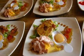 que cuisiner pour un repas en amoureux repas facile en amoureux vendelices