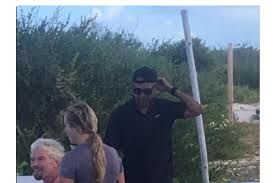 obama is embracing his cool dad wardrobe on vacation racked