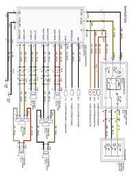 2008 harley davidson radio wiring diagram harley davidson neutral