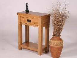 narrow table ikea zamp narrow table ikea console design home ideas the elegant with small