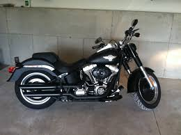 page 394 new or used harley davidson motorcycles for sale