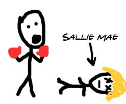 sallie mae teacher forgiveness loan application cash advance on
