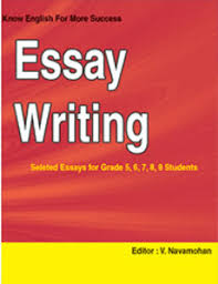 english essays book Millicent Rogers Museum