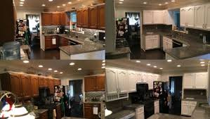 cost of painting interior of home average costs of painting kitchen cabinets grants painting