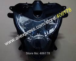 2004 cbr 600 for sale online get cheap 05 gsxr 750 headlight aliexpress com alibaba group
