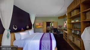 villa shambala in seminyak bali 5 bedrooms best price u0026 reviews