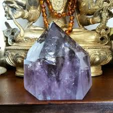 How To Clear Negative Energy 7 Powerful Crystals For Psychic Protection Ethan Lazzerini