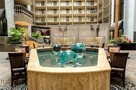 Interior Design Jobs Phoenix by Jobs At Phoenix Hospitality Group San Antonio Tx Hospitality