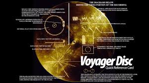 who the hell can understand the voyager disc u0027s user manual