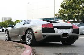Lamborghini Murcielago Related Images Start 200 Weili Automotive