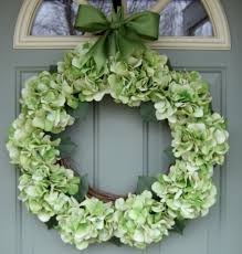 spring door wreaths refreshing handmade spring wreath ideas you could easily diy