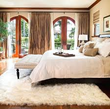 powder room rug bedroom rug ideas bedroom white alluring rug ideas new pictures home