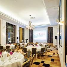 chambre de commerce luxembourg restaurant activités 2015 chambre de commerce suisse pour la belgique et le