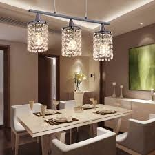 dinning modern chandeliers for living room contemporary lighting