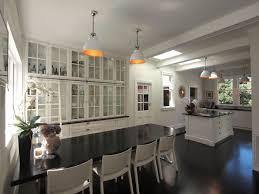 kitchen design u0026 manufacture wellington wairarapa prestige joinery