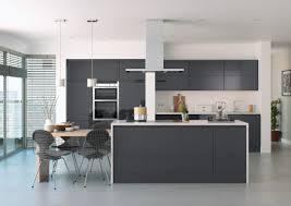 kitchen designs from around the world mls kitchens