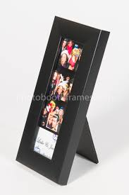 photo booth frames premium photo booth frame black photo booth frames