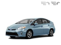toyota car hybrid https images hertz com content us exceptions 201