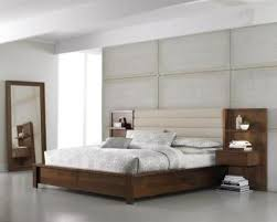 Edmonton Bedroom Furniture Stores Cottswood Interiors Furniture Store Edmonton Visit Our Showroom