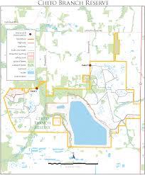 Google Map Directions Driving 2017 U20132018 Feral Hog Hunts
