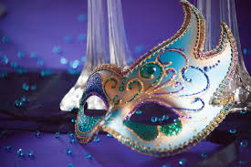 mardi gras masquerade mardi gras masquerade wedding party theme ideas mazelmoments