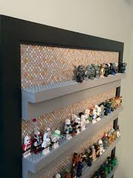 Diy Desk Made With All by Best 25 Lego Desk Ideas On Pinterest Lego Boys Rooms All Lego