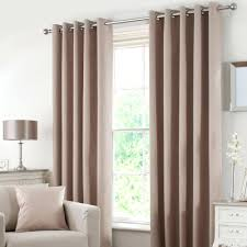 Nursery Curtains Blackout by Black Out Curtains U2013 Teawing Co