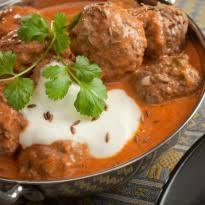 easy mushroom gravy recipe by mushroom kofta in tomato gravy recipe by marut sikka ndtv food