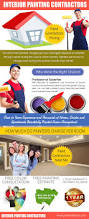 best 25 painting contractors ideas on pinterest how to paint