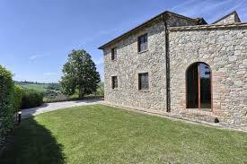 beautiful 2 storey house in prestigious hamlet volterra pisa