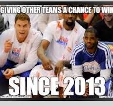 Clippers Memes - kings meet the matts