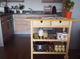 Storage Furniture Kitchen